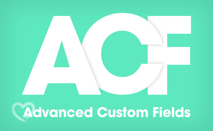 advanced-custom-forms-wordpress-plugin
