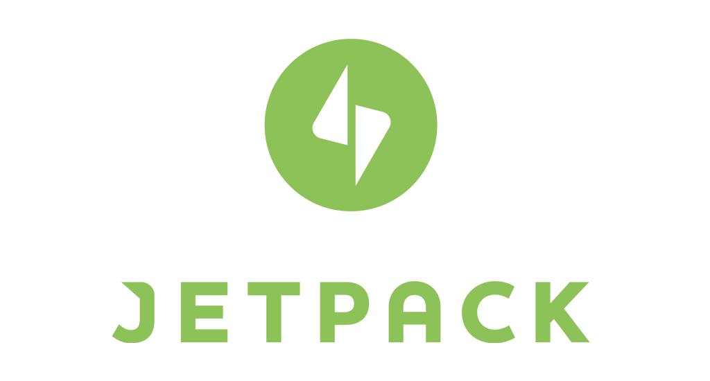 jetpack-wordpress