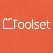 toolset-wordpress-plugin