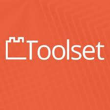 toolset-wordpress-plugin