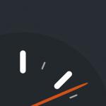 wp-super-cache-speed-plugin